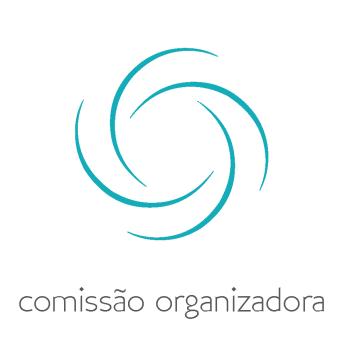 comissc3a3o-organizadora-21