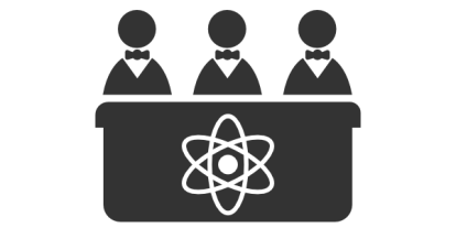 comite-cientifico-aauc