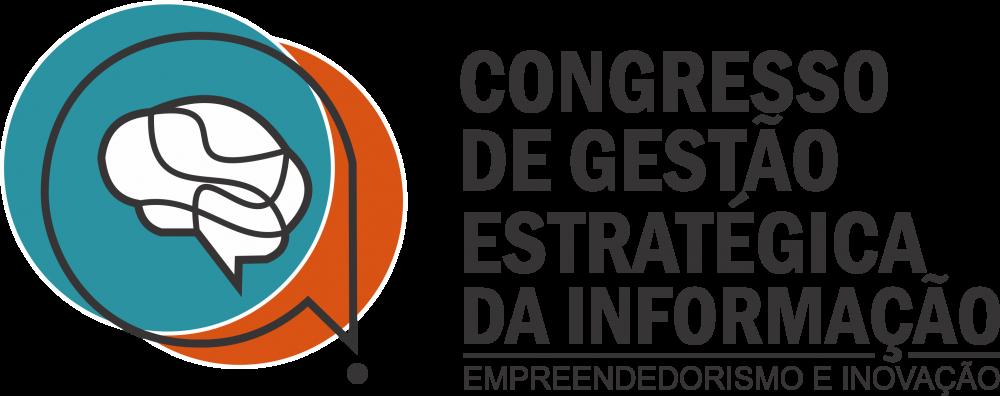 Congresso de Gestão Estratégica da Informação, Empreendedorismo e Inovação