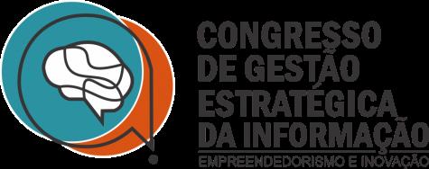 congresso_de_gestao_estrategica_da_informacao
