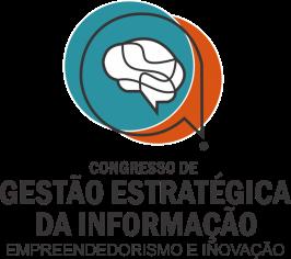congresso_de_gestao_estrategica_da_informacao_2