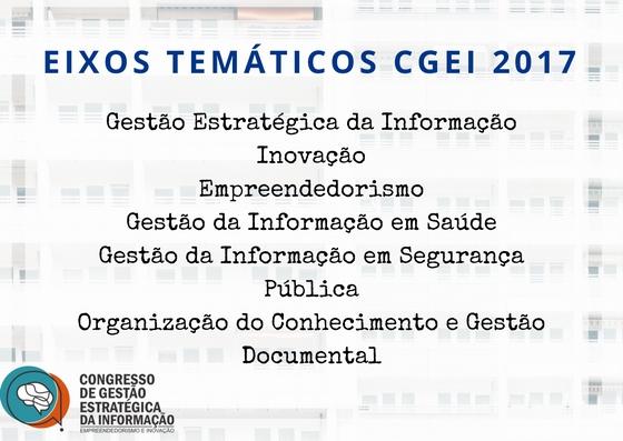 eixos-tematicos-cgei-2017